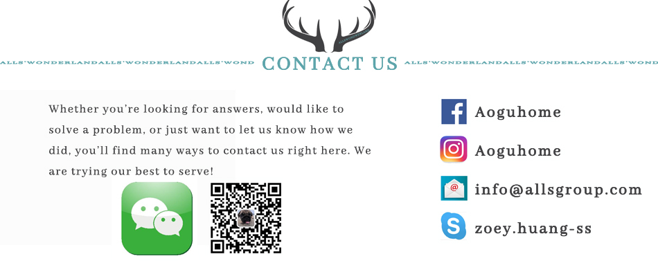 contact us -SMT1