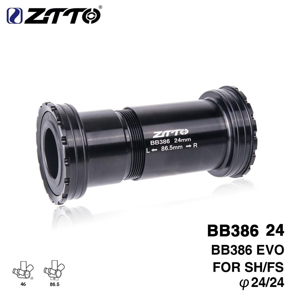 DSC07127