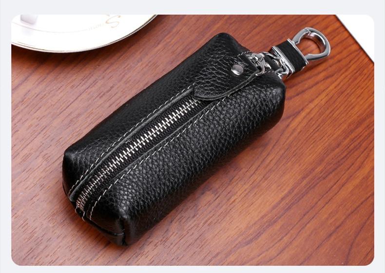 key wallet  (4)
