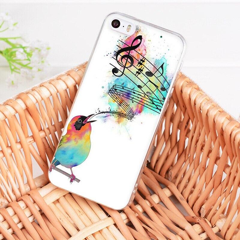 casebumper. For iPhone X Iphone 5C case