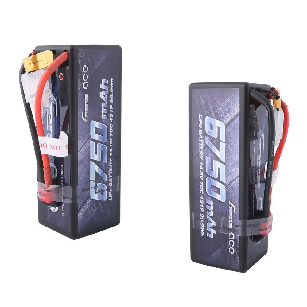 Lipo Battery (7)