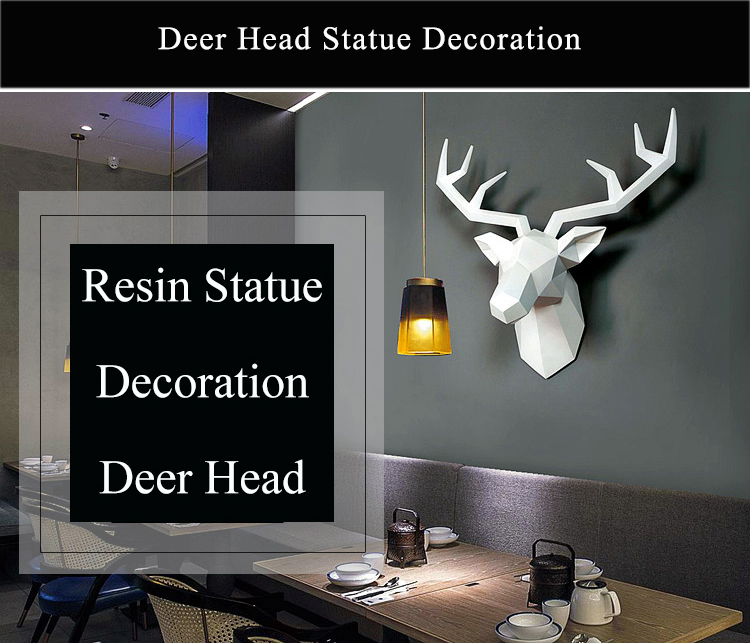 statue-sculpture-home-decor-wedding-decoration-accessories-vintage-party-garden-house-room-wall-decorations-deer-head-poster-Abstract-Sculptures(1)