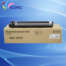 Printer Kyocera for Maintenance-Kit Mk-4105-Drum-Unit 2201 2210 1801 2211 TA1800 2200