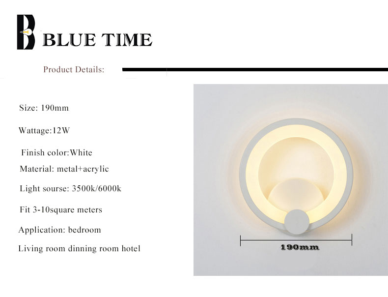 2017-new-Modern-LED-Wall-Lamp-with-12W-16W-Wall-White-Indoor-Lighting-AC100-265V-around-(5)