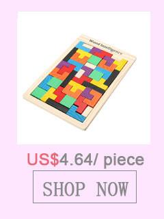 puzzle2_06