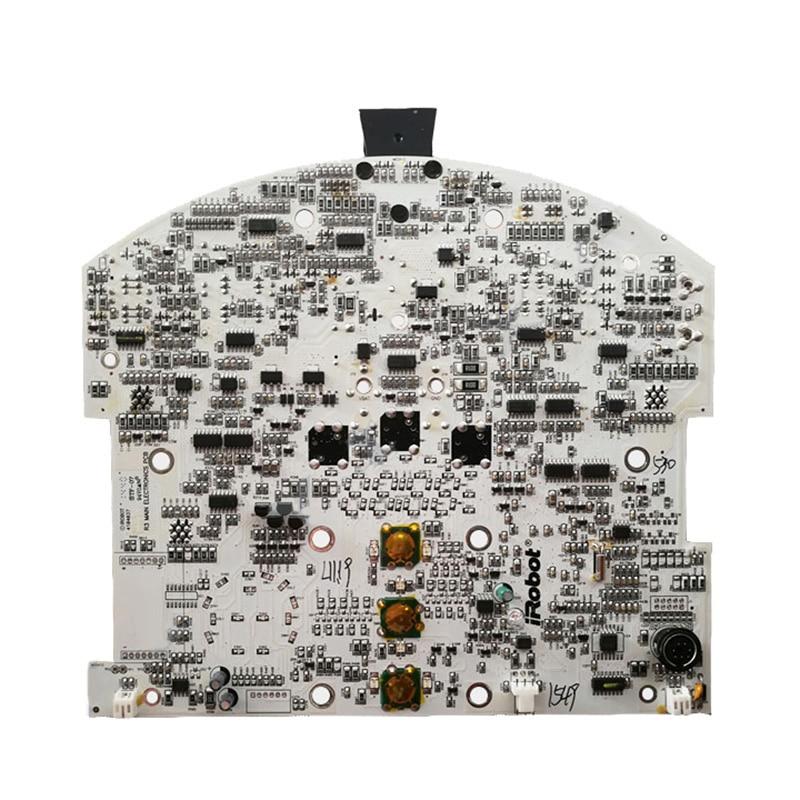 iRobot Roomba 630 PCB Circuit Board motherboard NEW