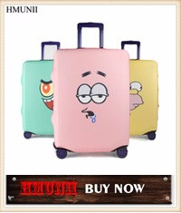 HMUNII-Cute-Elastic-Thick-Luggage-Cover-for-Trunk-Case-Apply-18-32inch-Suitcase-Suitcase-Protective-Cover.jpg_200x200