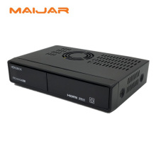 [Ginuine] Factory direct selling BCM7362 HEROBOX EX2 HD & usb wifi  set top box  Linux System Enigma2 Support cccam IPTV etc