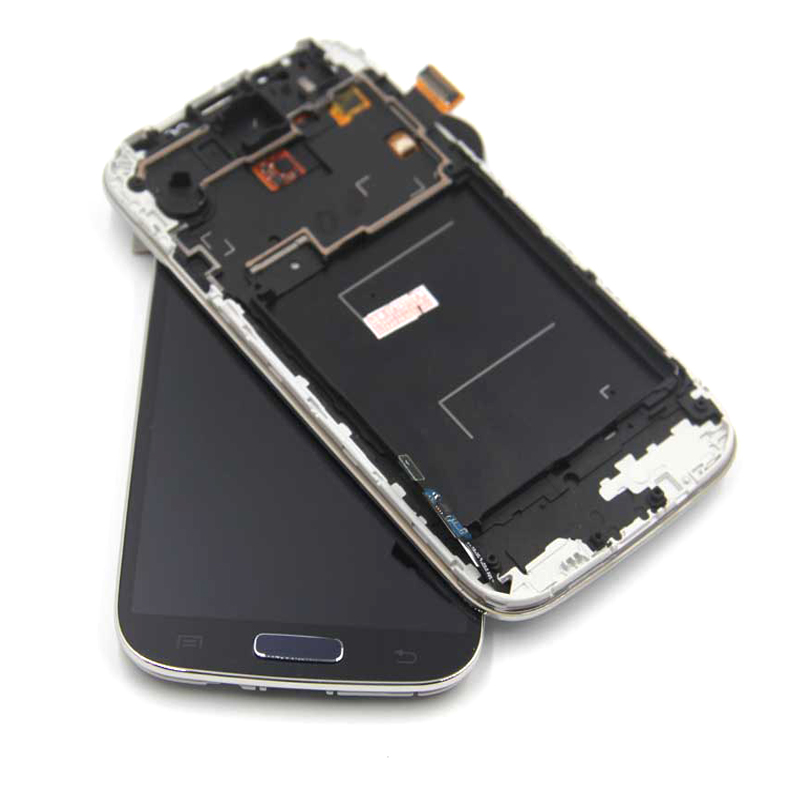 For-Samsung-S4-i9500-i9505-lcd-screen-4