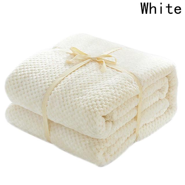 Nap-blanket-Office-cover-leg-Winter-flannel-blanket-knee-Baby-out-air-blanket.jpg_640x640 (1)