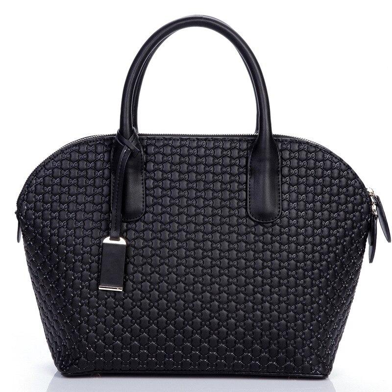 CHISPAULO Women Genuine Leather Handbags Cowhide famous designer brand women leather handbags Crossbody Bolsa Femininas new T327<br><br>Aliexpress