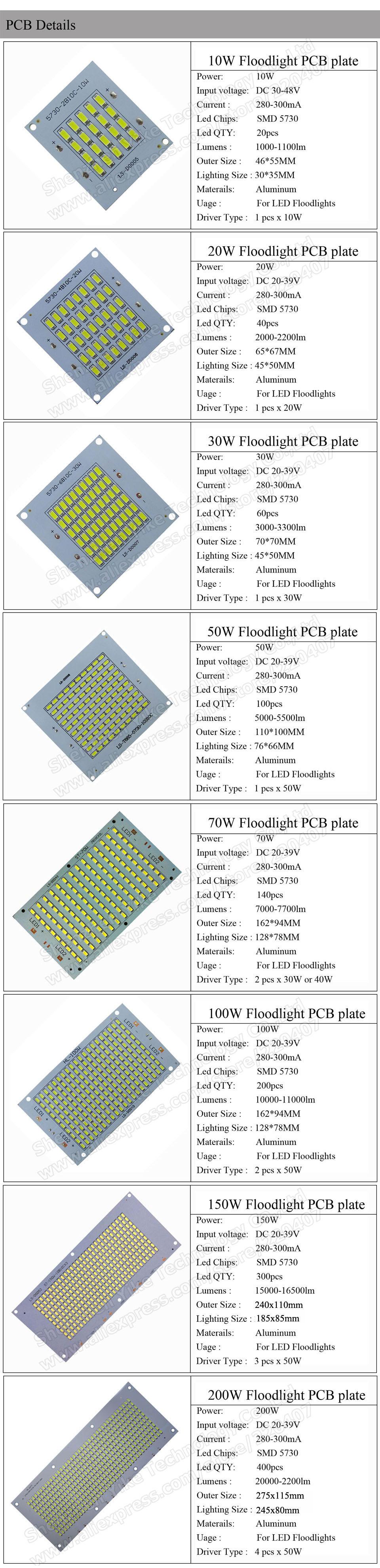 10-200W--PCB(1)