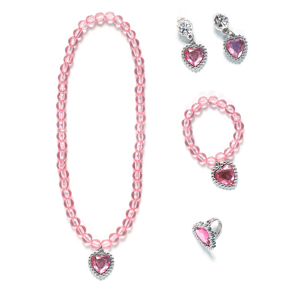 Girls Party Accessories (6)