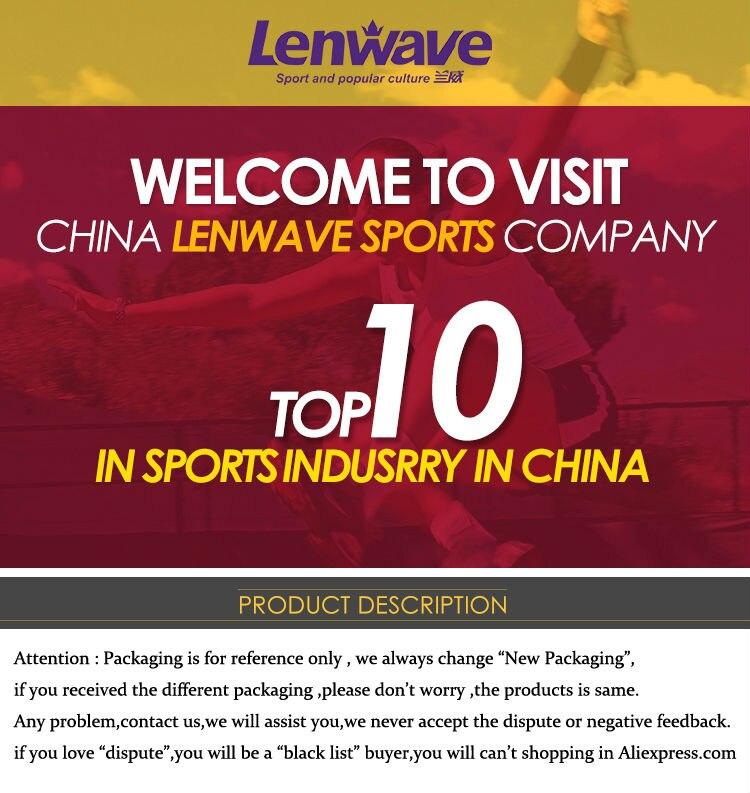 lenwave sport (1)