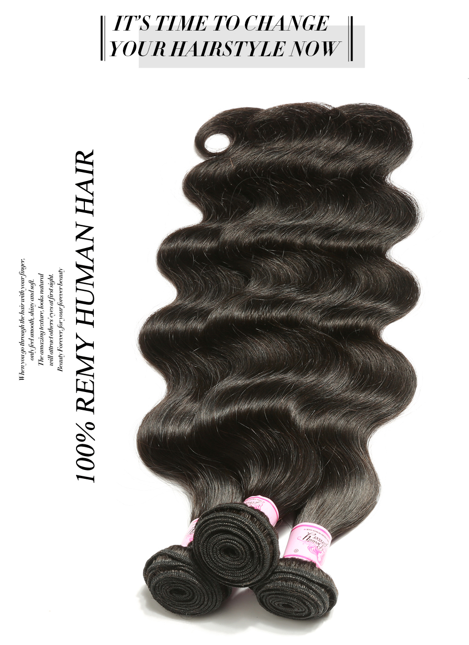 body wave brazilian hair (2)