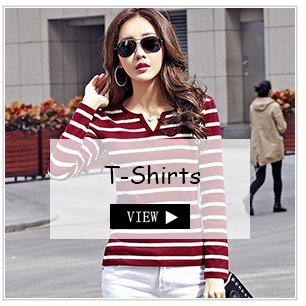 HTB1gyAuSpXXXXXOapXXq6xXFXXXQ - Tee fashion O-neck tshirt women casual loose bat sleeve cotton T-shirt
