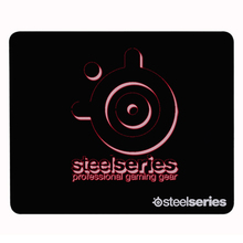 Steelseries Mouse Pad High-end Pad To Mouse Notbook Computer Mousepad qck Gaming Padmouse Gamer To Laptop Keyboard Mouse Mats