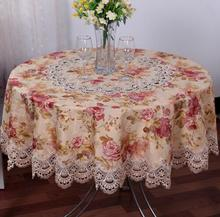 "213#  square 130cm/51""  hot sale waterproof house design tablecloth table mat table cover wholesale"