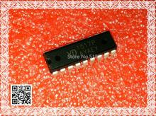YD1517P two-channel audio amplifier IC audio circuit
