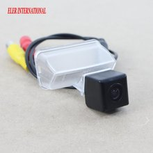 Reversing Camera For Toyota Camry XV50 2011~2015 Waterproof High Quality HD CCD Car Rear View BackUp Reverse Parking Camera