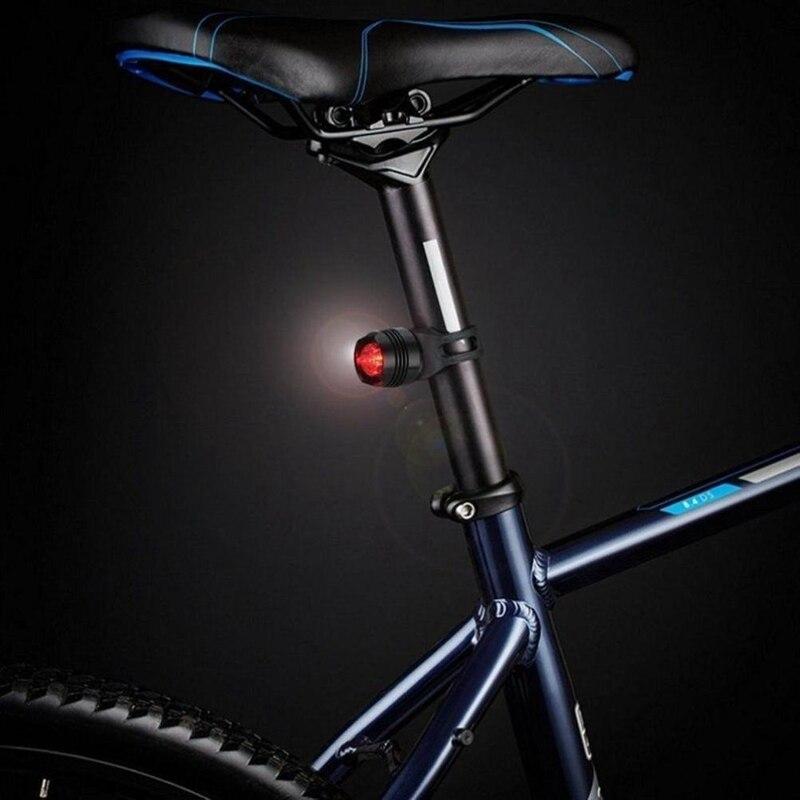 MINI BIKE BICYCLE CYCLING BMX MTB HANDLE BAR METAL BELL RING PING 2.2cm