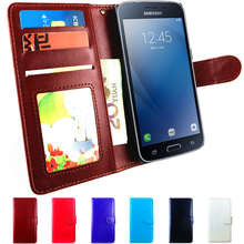 Mega 5.8 GT-i9152 Flip Case For Samsung Galaxy Mega 5.8 i9152 Case Phone Wallet Leather Cover 9152 GT i9150 P709 Luxury PU Book