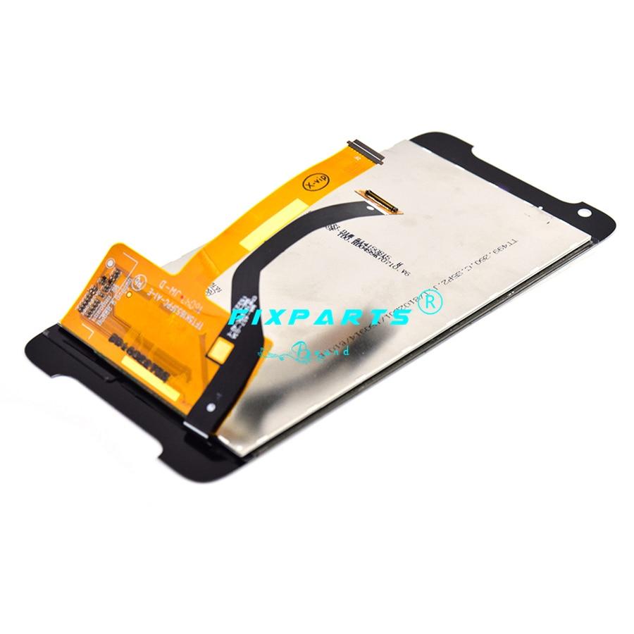 HTC Desire 628 LCD 964