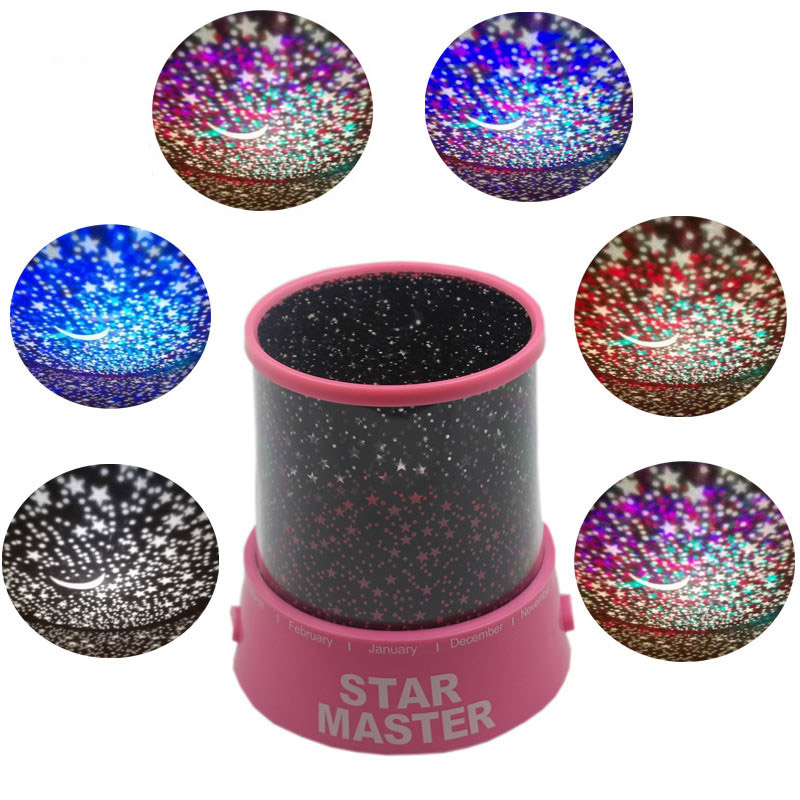 LED-Colorful-Romantic-Star-Master-Cosmos-Sky-Moon-Lamp-Night-Light-Universal-Projector-For-Baby-Sleep (1)