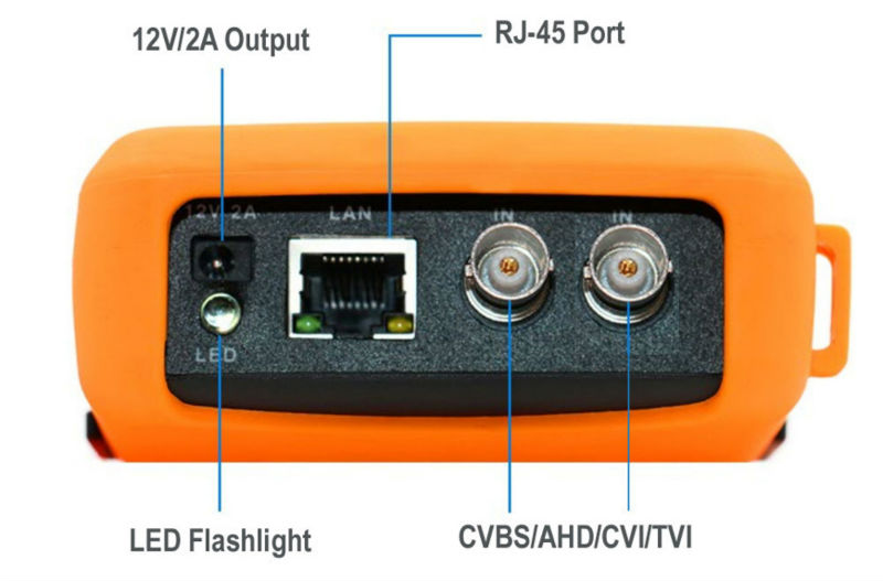HS-9300-B11