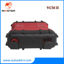 VCM II Programmer Top Rated VCM 2 For Ford For Mazda VCM2 VCMII OBD2 Diagnostic Tool Auto Code Reader VCM 2 Mazda Scan Tool
