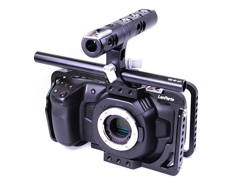 BMPCC-4k-camera-full-cage_02