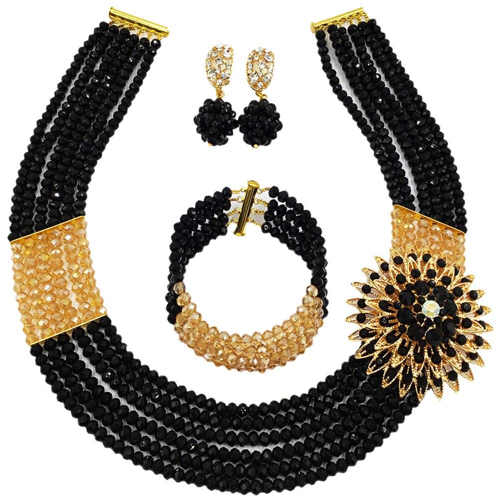 Black Gold AB (2)