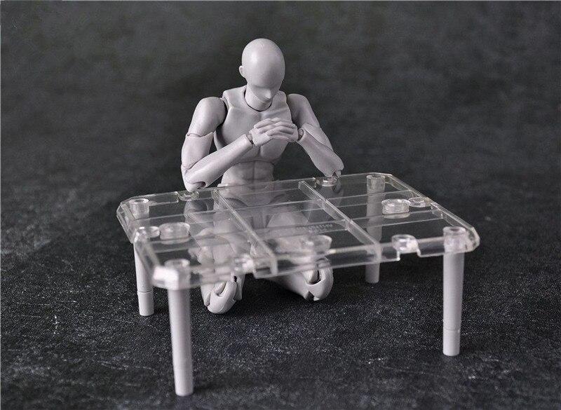 action figure (10)