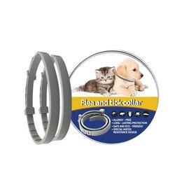 Антимоскитный ошейник для собаки и кошки
