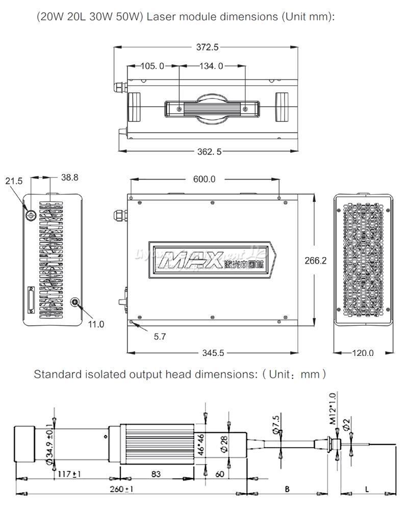 g fiber laser source (2)
