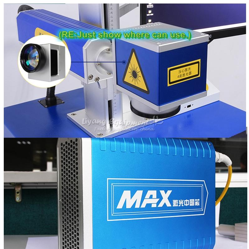 g fiber laser source (1)
