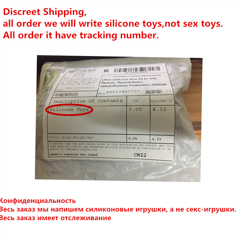 DIBE Sex Product Silicone Penis Rings Cock Ring Waterproof Vibrating Sex Toys For Men Double Vibration Ejaculation Delay ELDJ295 5