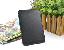 Onyx Boox C65 / C67ML Holster Embedded Original Leather case Ebook Case Top Sell Black Brown Cover For Onyx Boox Ebook