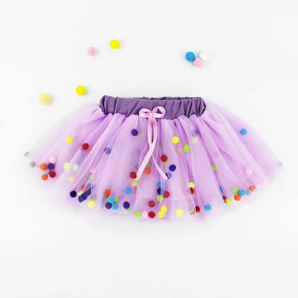 I Love Mom Shirt Lavender Butterfly Pettiskirt Girl Clothing Outfit Set 1-8y