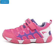 2017 new children shoes girls boys sports shoes fashion new kids sneakers breathable running shoes comfortable outdoor shoes N03