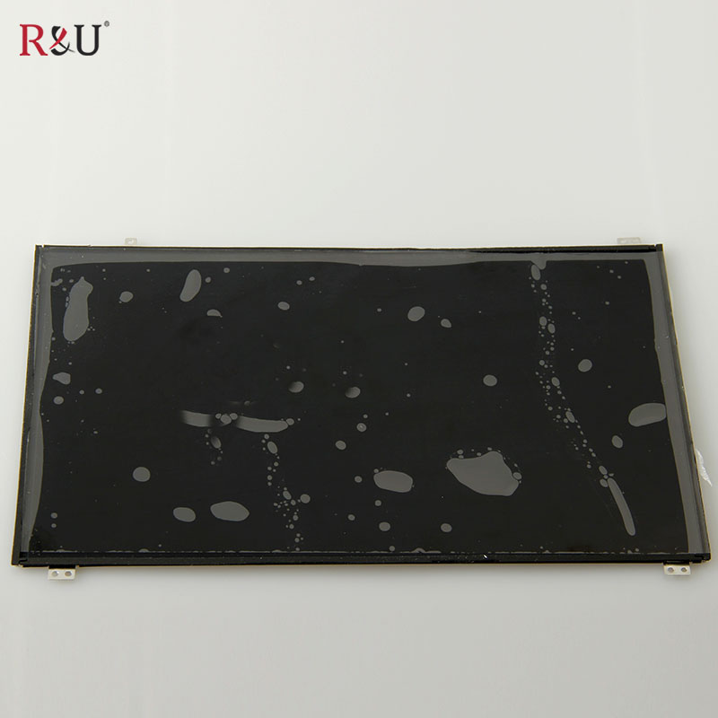 R&amp;U test good 11.6 N116HSE-EA2 Rev.A1 LEOO led lcd screen display panel inner screen For ASUS TX201 TX201L TX201LA-P TX201LAF<br>