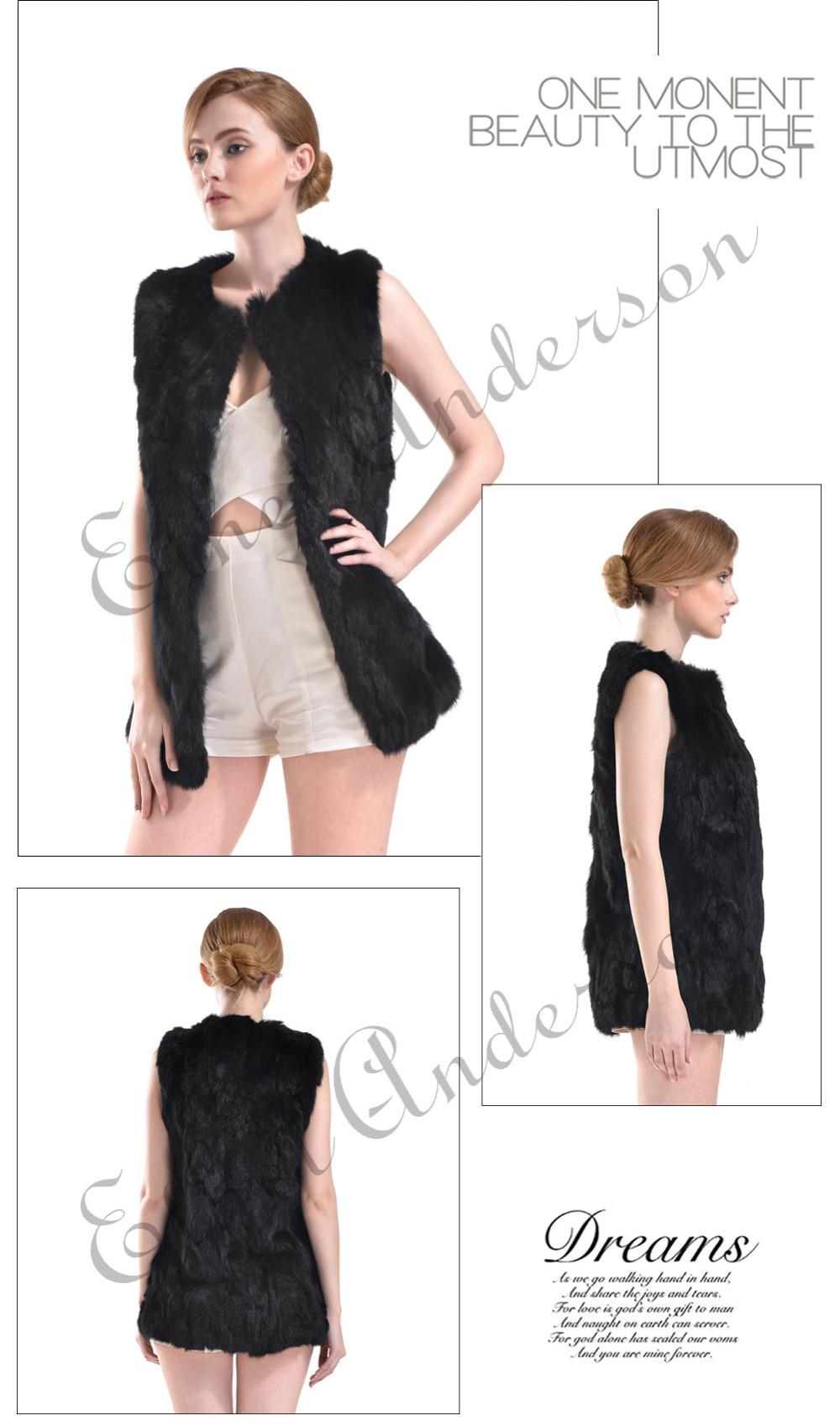 AO899_1_rabbit-vest-waistcoat_02
