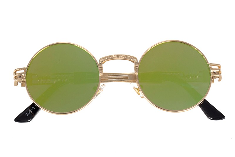 Steampunk Sunglasses 19