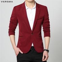 Popular Men Coat Suit Dress-Buy Cheap Men Coat Suit Dress lots ...