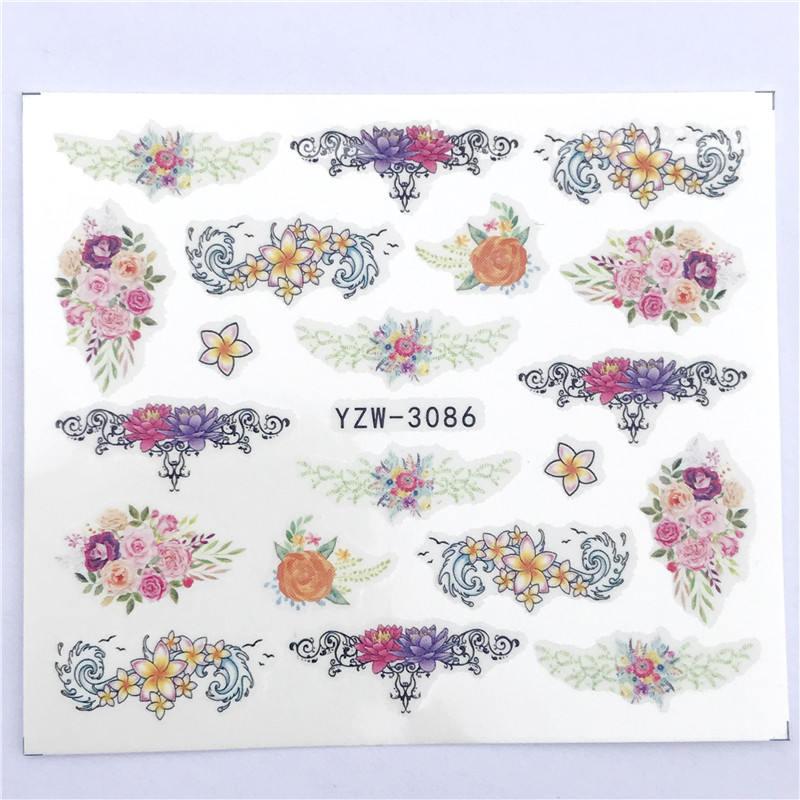 YZW-3086(2)