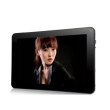 9 Inch BDF Quad Core Dual Camer 512MB RAM 8GB ROM WIFI Bluetooth OTG Class Design Cheap Price Good Quality Mini Pad(China)