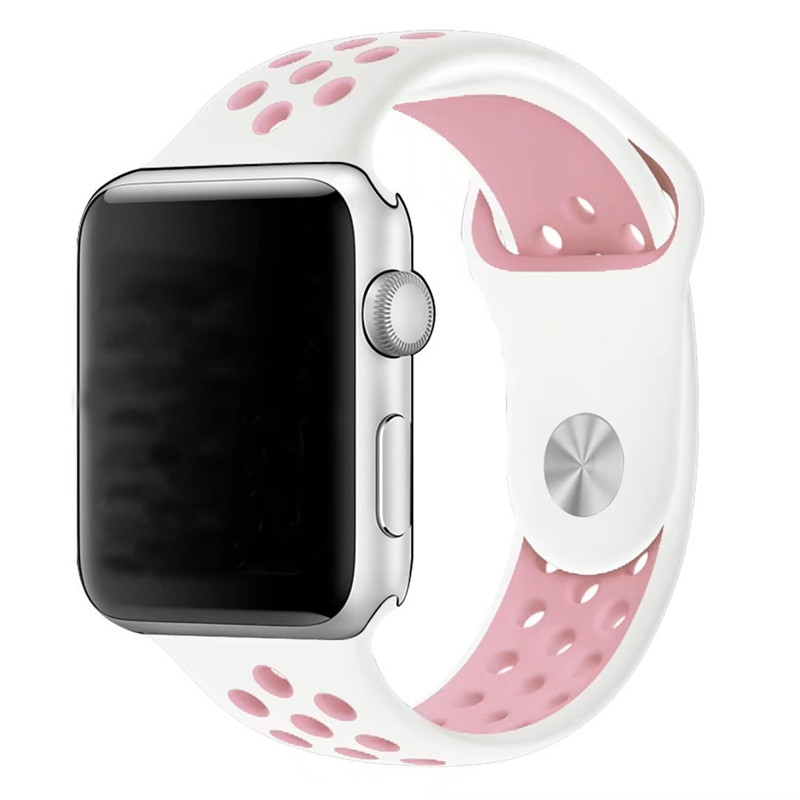 for apple watch silicone band (20)