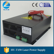 T150 laser source for medical machine with 15W laser tube