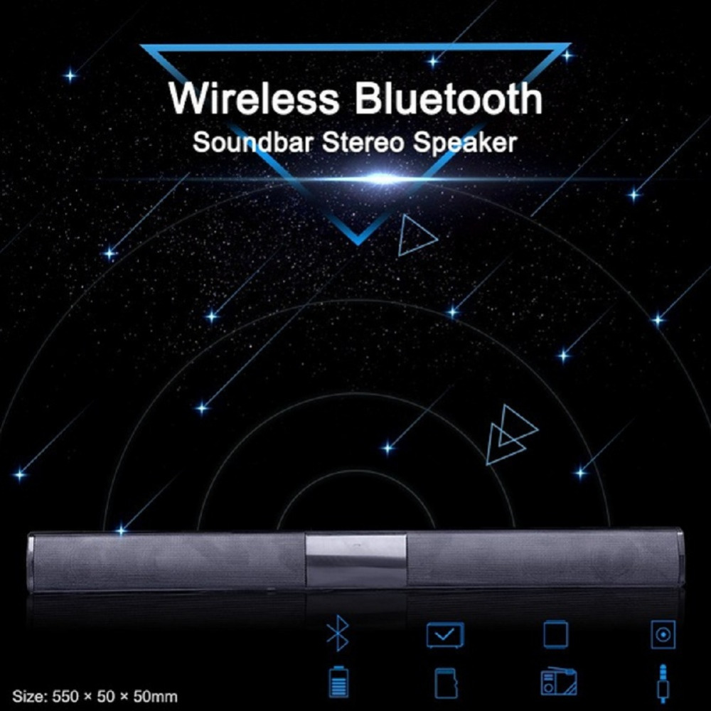 3-5mm-audio-Wireless-Bluetooth-Home-Theater-TV-Soundbar-Portable-3D-Stereo-Speaker-With-FM-and (3)