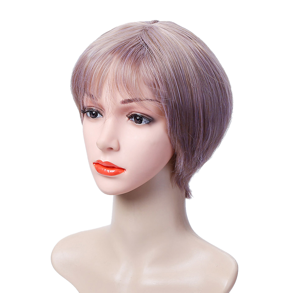 Allaosify-Women-s-Short-Straight-Wigs-for-Women-Blonde-Hair-Heat-Resistant-Costume-Cosplay-Wigs-Natural (2)